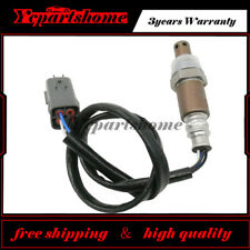 N3H1188G1B MAZDA RX-8 (03-12) FRONT OXYGEN SENSOR OEM Replacement For Bosch