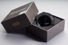 Metabones Kamera-Objektivadapter & -Zwischenringe