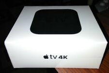 BRAND NEW & FACTORY SEALED - Apple TV 4K 32GB -  OEM - FAST SHIPPING