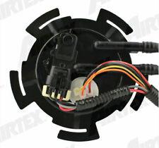 Airtex E3680M Fuel Pump Module Assembly