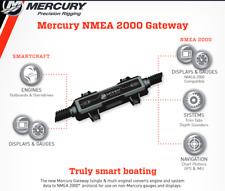 NMEA2000 Gateway 8M0165589