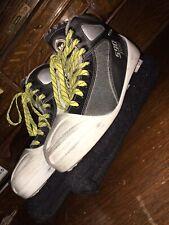 Koho 590 Pro Mens Hockey Skates Size 8 D Us