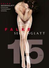Falke Damen-Socken & -Strümpfe 42-44 Größe keine Mehrstückpackung