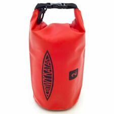 Conwy Kayak Heavy Duty Waterproof Dry Bag - 2L
