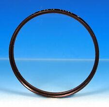 Kenko Ø77mm UV-Filter filter filtre SL39 3 Einschraub screw in - (204262)