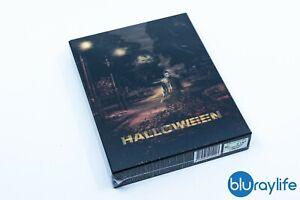 Halter 3-St/ück STEELBOOK Aufsteller DVD Schwarz CD EDS St/änder Bluray