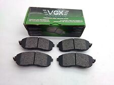 Disc Brake Pad Set-Rear Disc Front Autopartsource CE815B