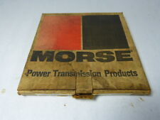 Morse 5205 Power Transmission Roller Chain ! NEW !
