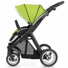 Carritos y sillas de paseo de bebé Babystyle desde nacimiento