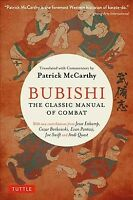 Bubishi : The Classic Manual of Combat, Paperback by McCarthy, Patrick (TRN);...