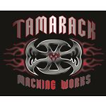 Tamarack Machine Works