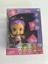 🔥🔥🔥Boxy Babies Izzie Baby Doll and Surprises NEW SEALED
