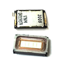 For HTC One M8 Top Speaker Earpiece Ringer Buzzer Ear piece Replacement Part
