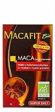MACAFIT BIO 90 COMPRIMIDOS SUPER DIET 002504 MONOVARSALUD