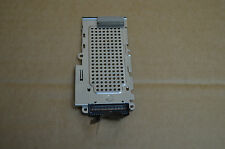"MacBook Pro 17"" Unibody Express Card Cage Early-Mid 2009 661-5045, 821-0813"