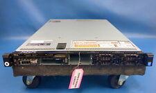 Dell PowerEdge R630   2x Intel Xeon E5-2620v3 2.40Ghz 32Gb Ddr4 Ram 250Gb Hd