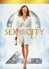 Sex And The City 2 (2-Disc Special Edition) #250