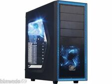 AMD Gaming Desktop PC Computer 4.0 GHz 4 GB New Fast Custom Built System READ