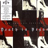 Death in Vegas - Contino Sessions (1999)