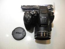 Nikon COOLPIX B700 20.0MP 60x Zoom Digital Camera - Read Description