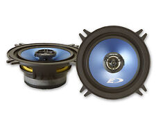 ALPINE SXE-13C2 - Speaker 2 Vie Coassiale da 13 cm 5-1/4 NEW