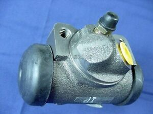 New Brake Wheel Cylinder for Chevy Dodge Ford Lincoln Mercury Jeep RH REAR