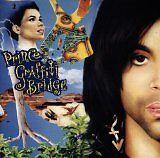 PRINCE - Graffiti Bridge - CD Album