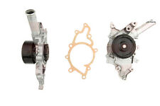 WATER PUMP MERCEDES-BENZ V-CLASS 2.2  6410