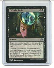 Pick the Brain - Foil - Shadows over Innistrad - Magic the Gathering