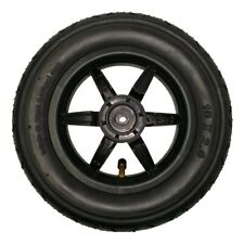 Mountain Buggy Swift and Duet Front Wheel