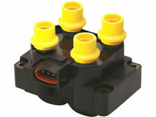 For 1998-2002 Mazda 626 Ignition Coil Accel 77756WT 1999 2000 2001 2.0L 4 Cyl