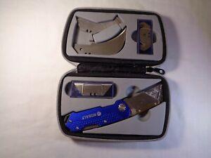 Kobalt  Utility  Knife  Kit