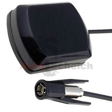 GPS Antenne Navi Wiclic für Becker Traffic Pro APS30 JVC KD Pioneer Sony MEX DTM