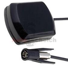 Antenna GPS Navi Wiclic Per BECKER Pro aps30 JVC KD PIONEER SONY MEX DTM