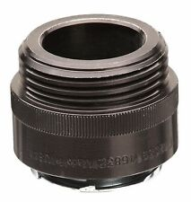 Stant Cap Adapter 12039