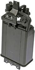 Dorman 911-653 Fuel Vapor Storage Canister