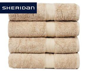 Sheridan Ryan Queen Towel