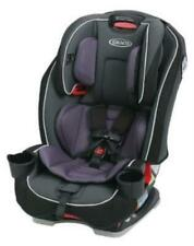 Graco SlimFit 3-in-1 Convertible Car Seat - Anabele2day Ship