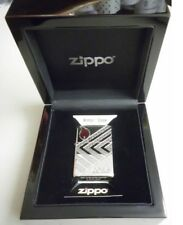 Zippo Feuerzeug Annual Lighter 2018 Jahrgangsmodell Limited Edition xxx/750