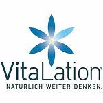VitaLation
