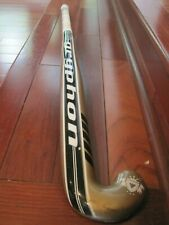 Gryphon Tour CC Composite Outdoor Field Hockey Stick Size 36.5""
