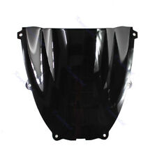 Windshield Motorcycle Windscreen For Yamaha YZF600R YZF 600R Thundercat 96-07