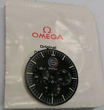 Omega Speedmaster Apollo Soyuz Dial 1975 originale