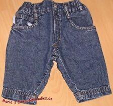 Esprit Baby-Hosen für Mädchen ohne Muster