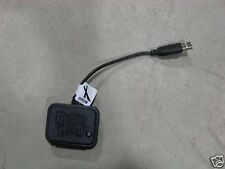 Wireless DRUM Dongle PS2/PS3 Guitar Hero World Tour Drums Receiver