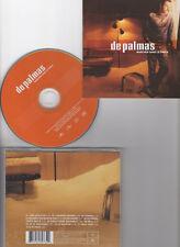 Marcher Dans le Sable by Gérald De Palmas (CD, Aug-2004, PolyGram)