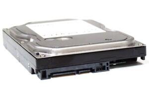 Hitachi Gst Deskstar 7K1000.B 250GB SATA II HDD 7200rpm HDT721025SLA380 0A39942