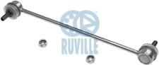 Stange/Strebe Stabilisator - Ruville 916624