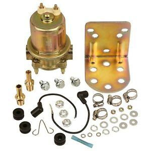 For Buick Cadillac Chevy Dodge GMC Oldsmobile Ford Electric Fuel Pump Delphi