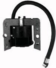 IGNITION COIL FOR TECUMSEH  35135,35135A,35135B      (^8692)
